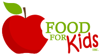 Food For Kids